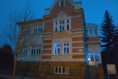 ÁČKO-svítí-modře-1