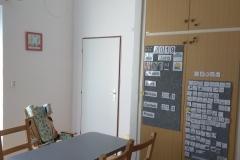 denní-místnost-odlehčovací-služby2