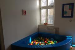 denní-místnost-odlehčovací-služby3