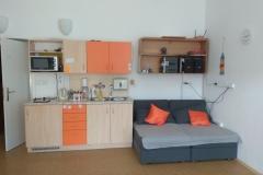 denní-místnost-odlehčovací-služby4