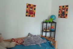 ložnice-pobytové-odlehčovací-služby