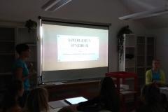 přednáška-4