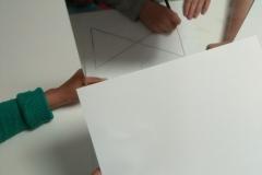 praktická-část1