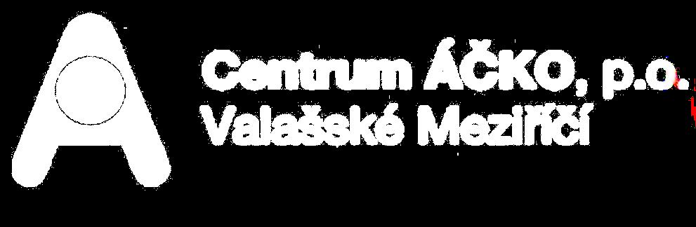 www.centrum-acko.cz