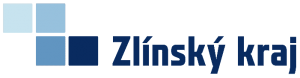 logo Zlínský kraj