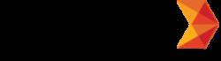 Logo společnosti CABOT