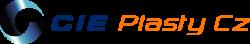Logo CIE PLASTY CZ. s.r.o.